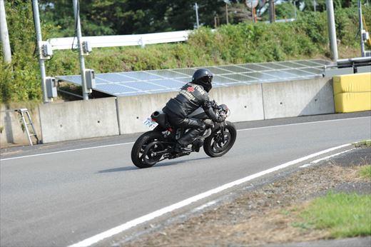 京葉サーキット続き (12)