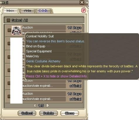 GFブログ(W10)用96B 懐かしの白い鎧