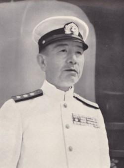 古賀峯一連合艦隊司令長官_250