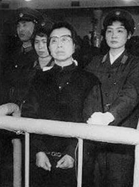 江青夫人1