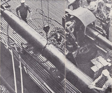 米電気魚雷6