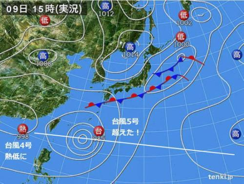台風4-5号20180609550_2