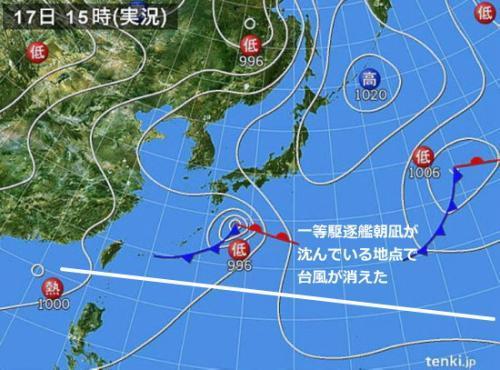 台風6号20180617550_2