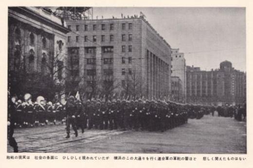 連合軍観兵式2_2