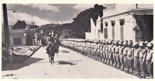 ドンダンに入った中村兵団2
