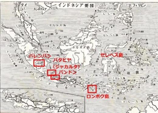 インドネシア要図全図2_2
