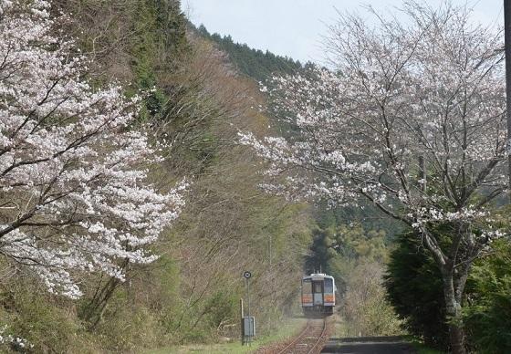 DSC_5981-富岡駅