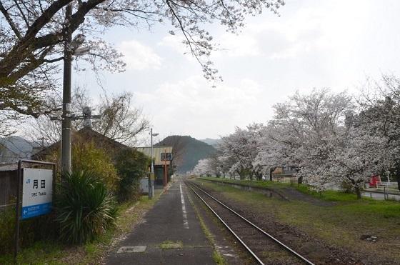 DSC_5987月田駅