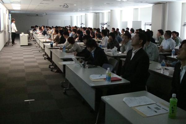seminar_pic_sozai_17.png