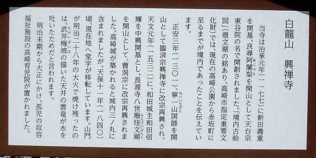 2018_06_22_1_007.jpg
