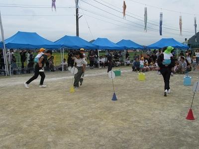 20180526ミニ運動会 年中親子 (2)
