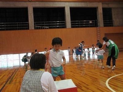 4くじ引き (6)
