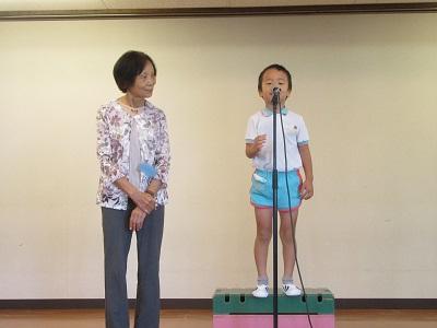 H30敬老参観IMG_4753 (1)