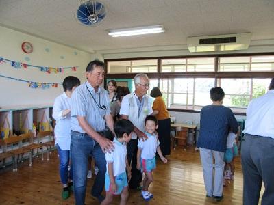 H30敬老参観IMG_4398 (1)