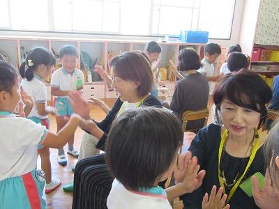 H30敬老参観IMG_4378