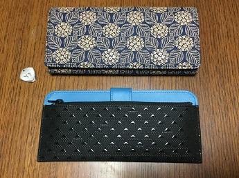 2018-5-11財布