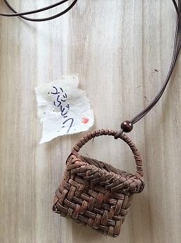 2018-6-15ぶどうツル