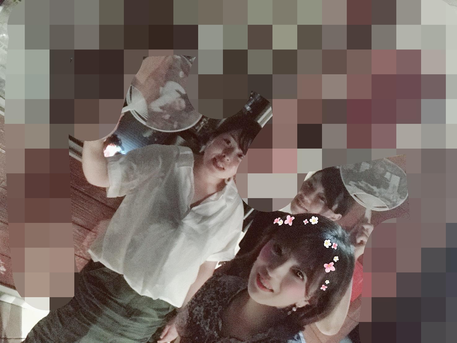 Point Blur_20180807_164144