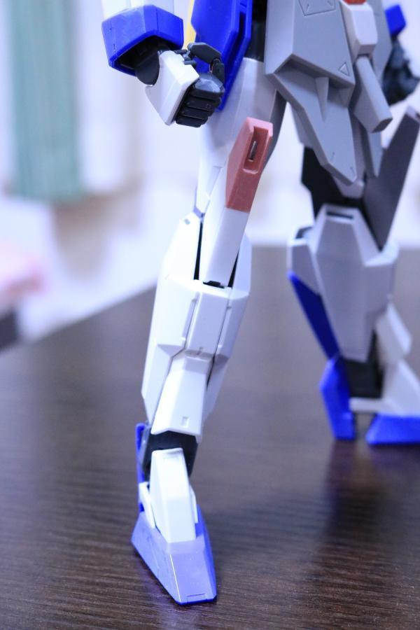 MG AGEⅡ5