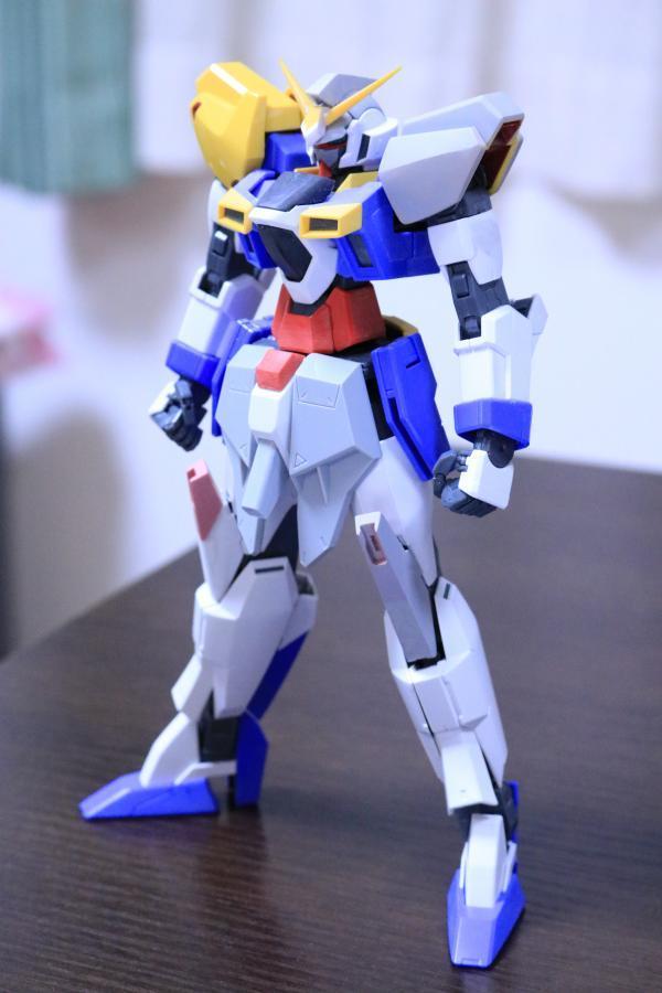 MG AGEⅡ6