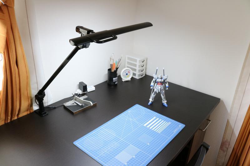 模型部屋3