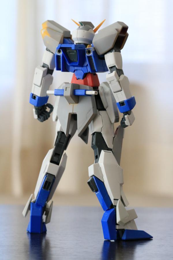 MG AGEⅡ10