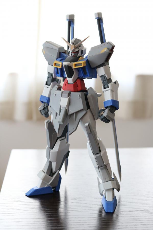MG AGEⅡ12