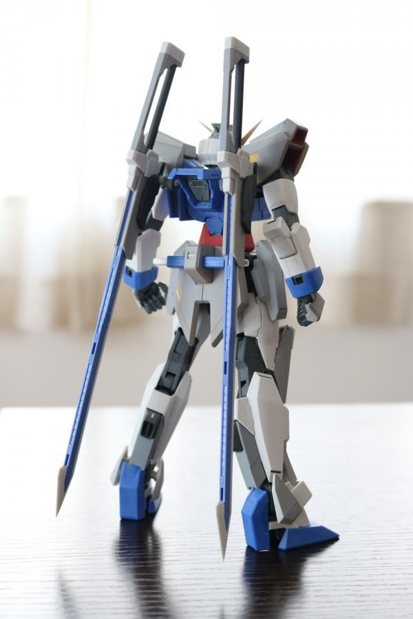 MG AGEⅡ13