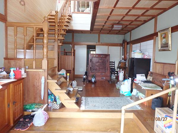 中島邸0426-3
