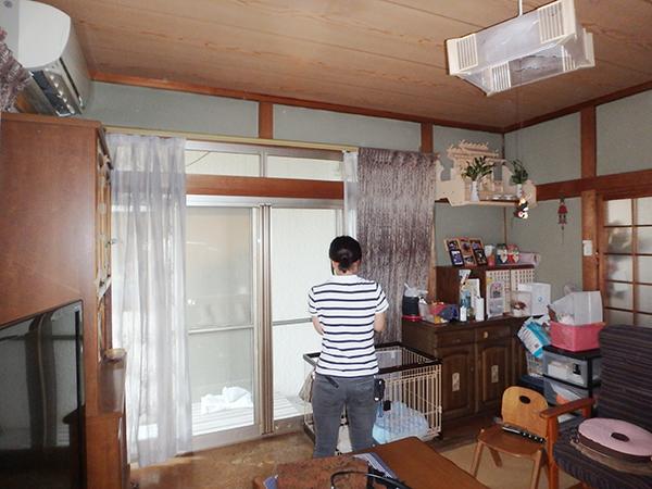 中島邸0426-4