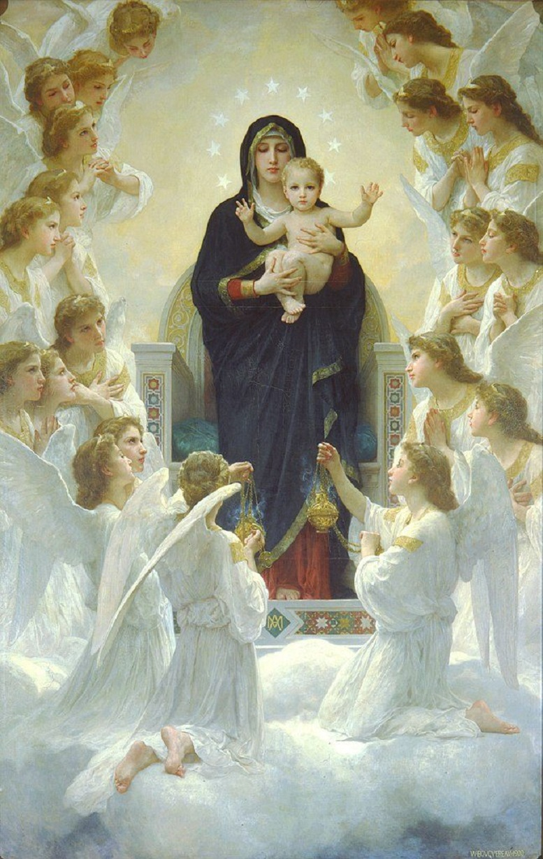 16-The_Virgin_with_Angels-648x1024[1]