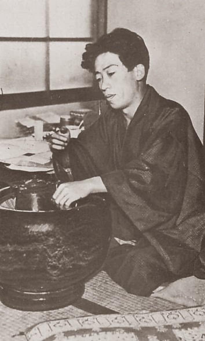 Takiji_Kobayashi[1]