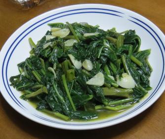 エンサイ料理2