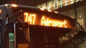 traveladdict02