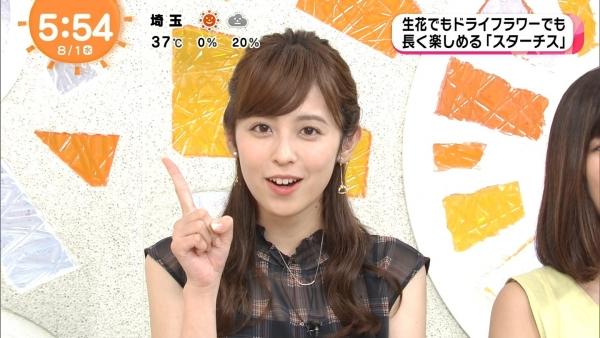 kuji20180801_08_l.jpg