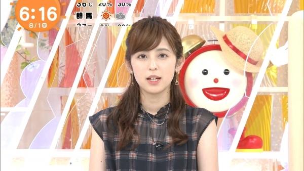 kuji20180801_13_l.jpg