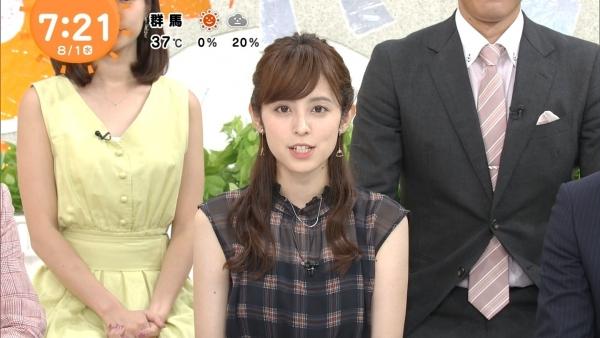 kuji20180801_18_l.jpg