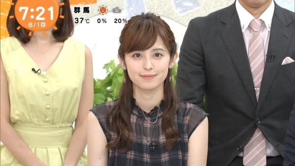 kuji20180801_19_l.jpg