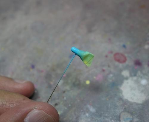 小物塗装6