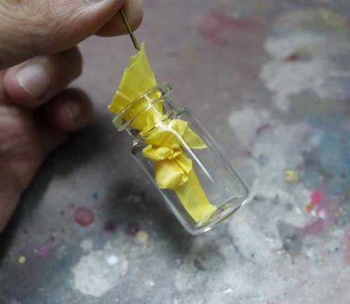 小物塗装7