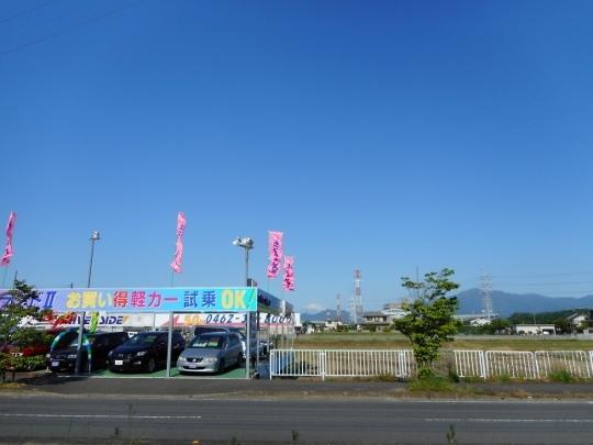 18_05_04-01yabitsu.jpg