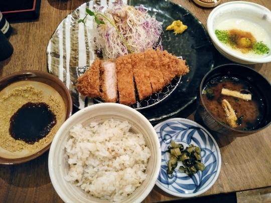 18_05_13-02katsukura.jpg