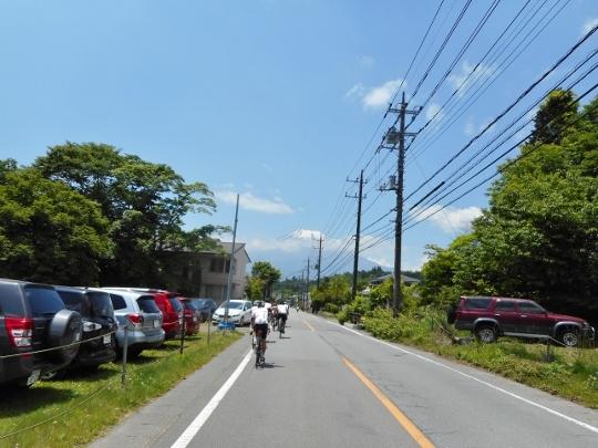 18_06_03-11oshinomura.jpg