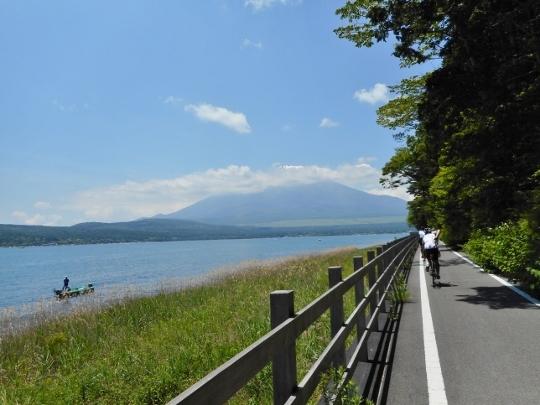 18_06_03-12oshinomura.jpg