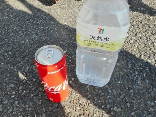 18_06_03-20oshinomura.jpg