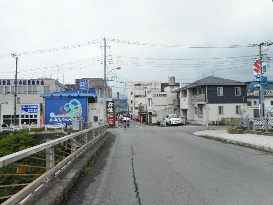 18_06_17-06manazuru.jpg