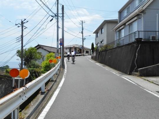 18_06_17-07manazuru.jpg