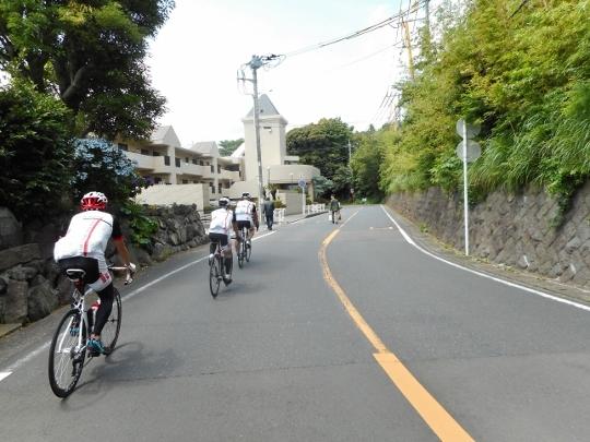 18_06_17-19manazuru.jpg