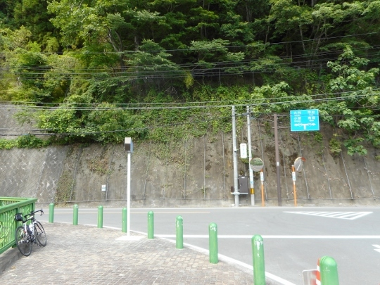 18_06_30-14kazahari.jpg