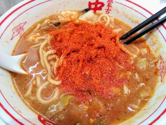 18_07_07-04nakamoto.jpg
